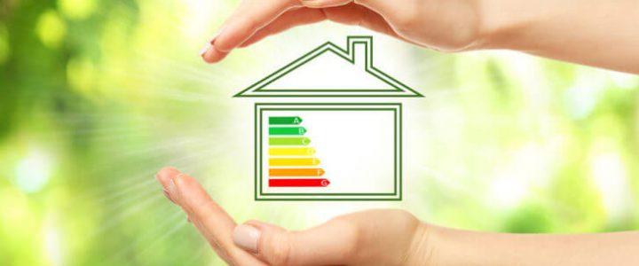 Economies d'énergie et domotique : des solutions pour dépenser moins