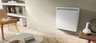 Chauffage électrique : quels radiateurs choisir ?