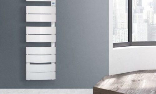 Guide d'achat : comment choisir son radiateur sèche-serviettes ?