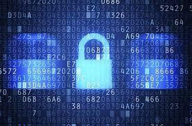 Maisons connectées et cybersécurité