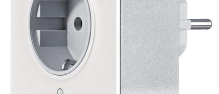 Est-ce une bonne idée de s'équiper d'une prise connectée Wifi ?