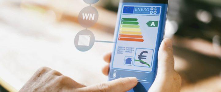 Comment les maisons intelligentes aident à économiser l'énergie ?