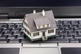 les rôles de la domotique dans une maison connectée