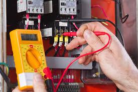 comment trouver un électricien fiable ?