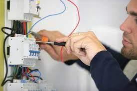 les principes de base de l'installation électrique de la maison